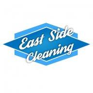 EastSideClean